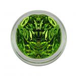 0115-1815-Smarag-Gruen.png