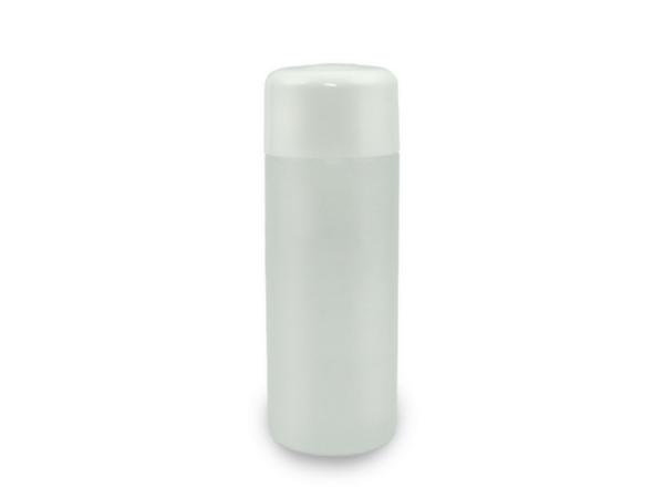 0610-Oplosser-100-ml.png