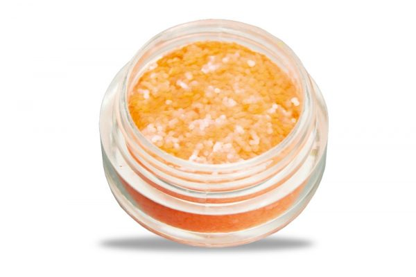 Artikel-1205-Glitter-Pailletten-Klein-Oranje.jpg