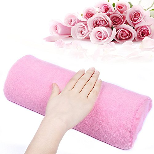 HENGSONG-Praktische-Weiche-Hand-Kissen-Handauflage-Nail-Art-Manikuere-Pflege-Nagedesign-Werkzeug-Rosa-von-Hengsong-Rosa-Groesse-.jpg