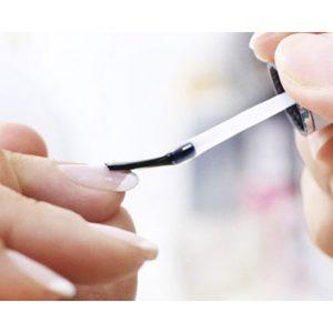 Base-Top Gellak Double Cover is de perfecte basis voor het maken van gellak nagels.