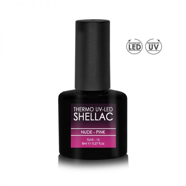 Shellac-UV-LED-Thermo-8ml-Nude-Pink.jpg