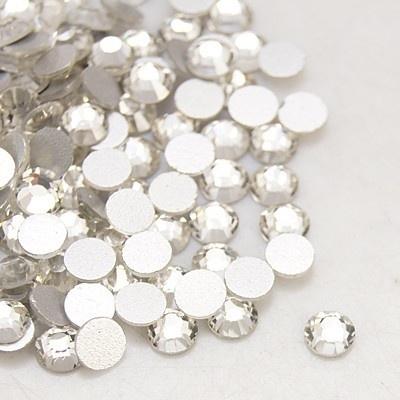 Strass-Pailetten-zilver.jpg