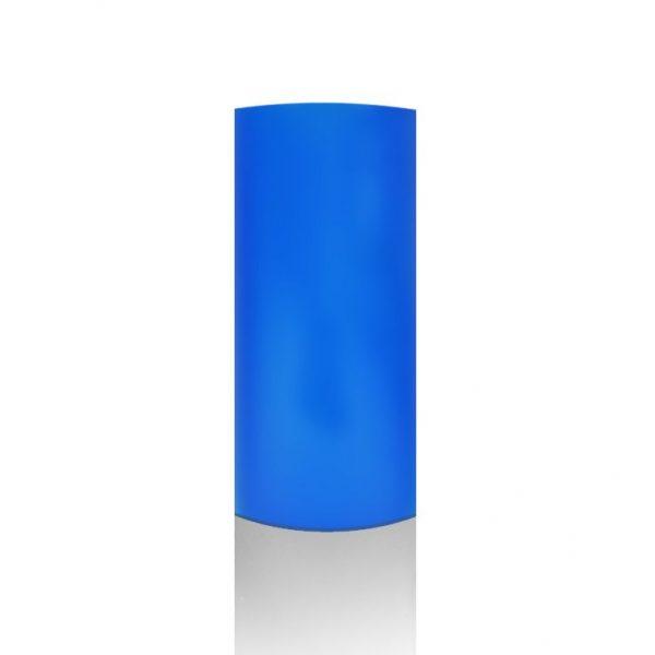 UV-Polishgel-12ml-Neon-57-neon-blau.jpg