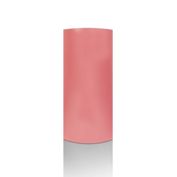 UV-Polishgel-12ml-standard-33-alt-rosa.jpg
