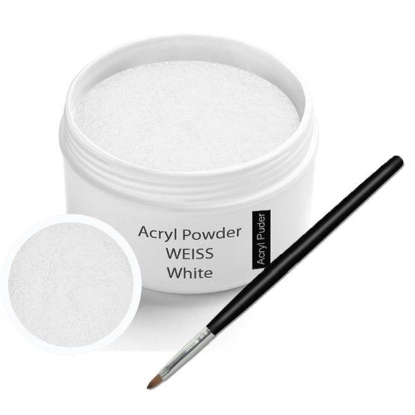acryl-weiss-mit-pinsel111.jpg