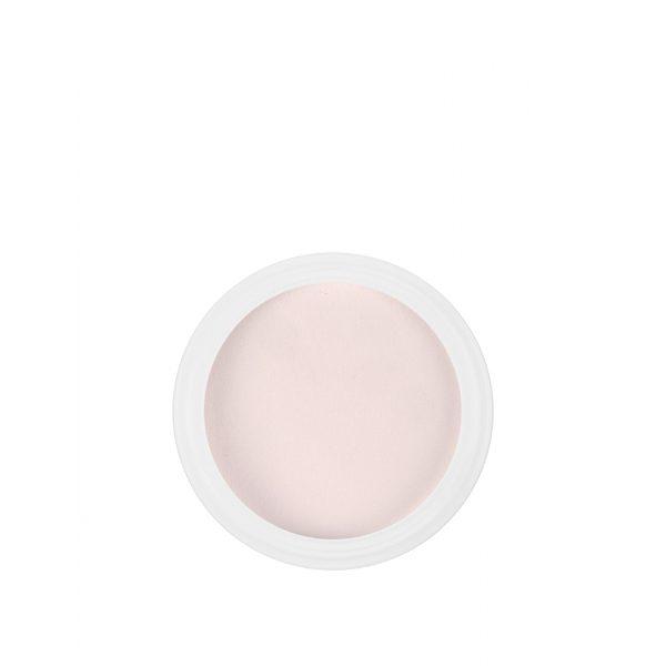 acrylic-powder-rose-5-g.jpg