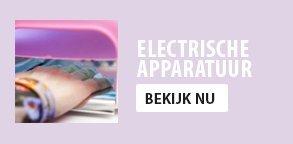 Electrische Apparatuur