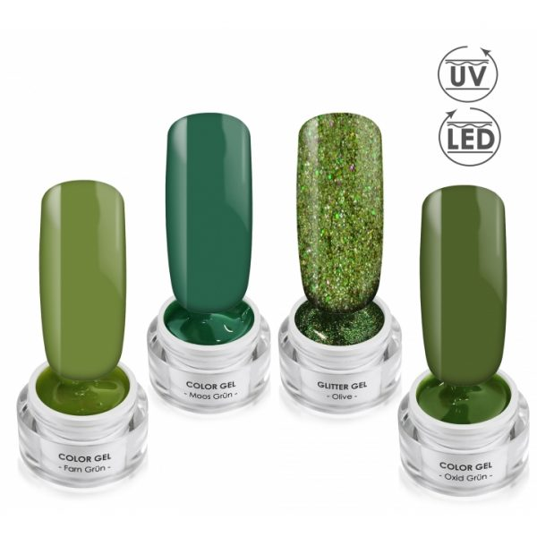 enchanted-woods-gel-collection-set-color-effektgel-uv-led-gel-set-4x-5ml.jpg