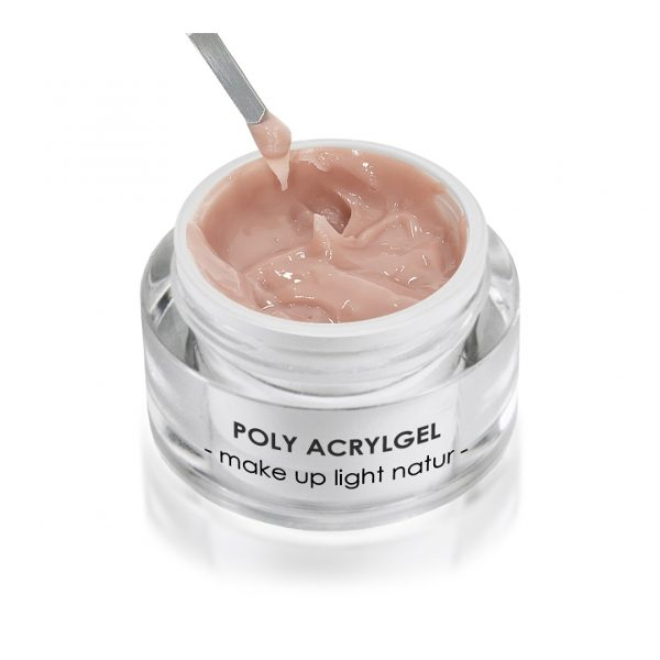 poly-acrylgel-make-up-light-natur-15ml-uv-led.jpg