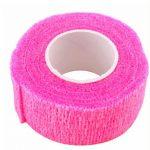 praktische-flex-wrap-vinger-bandage-strip-nagel-kunst-te-beschermen-tape-van-hoge-kwaliteit-sport-vingerbescherming.jpg