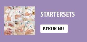 Startersets