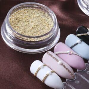 Mini Pearls