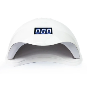 Led-lamp 48watt voor gelnagels.